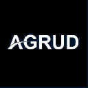 Agrud.png