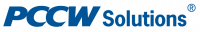 PCCW-Solution-Logo-Eng.png