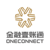 OneConnect.png