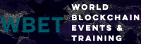 World Blockchain Events & Training.png