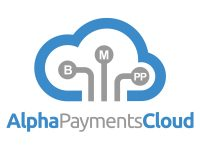 Alpha Payments Cloud.jpg