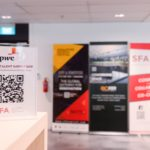 Strong demand for FinTech Talent in Singapore: Singapore FinTech Association and PwC Singapore